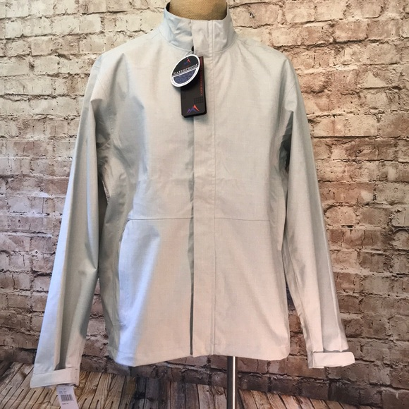 a8cc490e55f Narragansett traders Jackets & Coats   Rain Jacket Sale   Poshmark